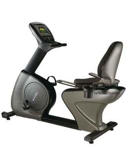 Vélo Processionnal VPS Recumbent R9000