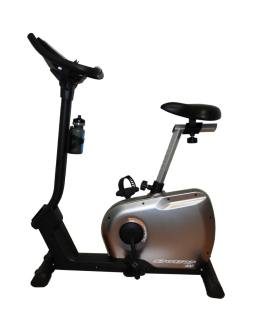 Vélo d'entraînement VPS Reva