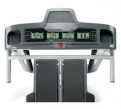 TreadClimber 3 - Home Fitness Guru