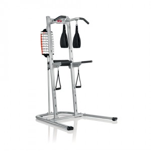 Bowflex Body Tower 300x300 1 - Home Fitness Guru