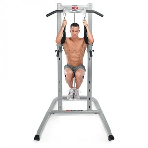 Bowflex Body Tower workout 300x300 1 - Home Fitness Guru