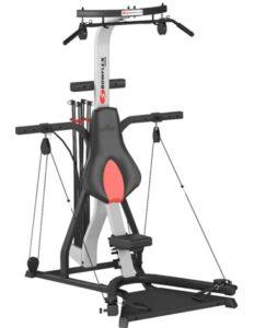 Bowflex Xceed scaled e1594491448616 - Home Fitness Guru