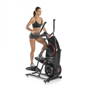 M3 workout 300x300 1 - Home Fitness Guru