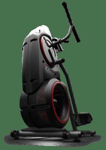 MAX hp machine hero 212x300 1 - Home Fitness Guru