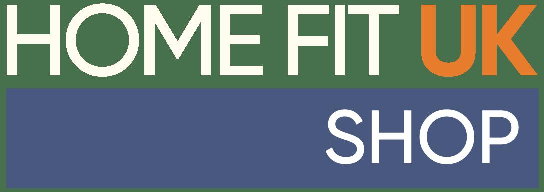 Home Fit UK Shop