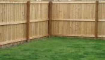 DIY Fence Building Tips Party Two