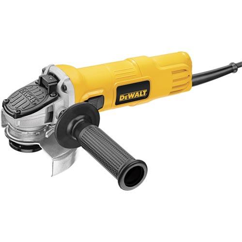 dewalt-small-angle-grinder