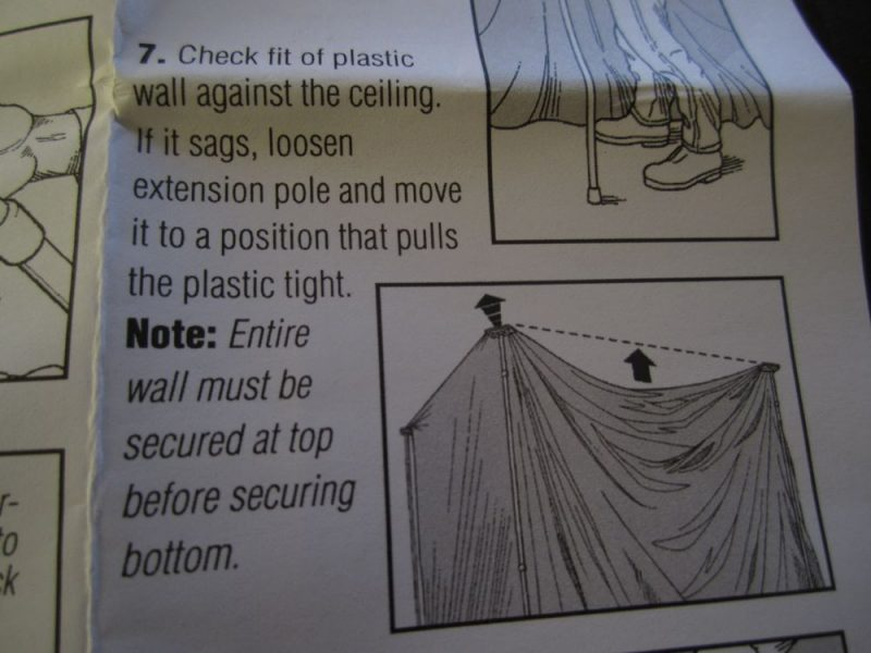 zipwall-instructions