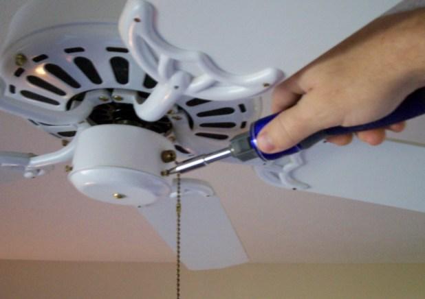 How to add a light ceiling fan www gradschoolfairs com