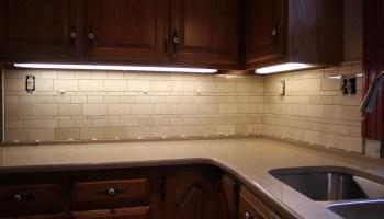 Installing A Tile Backsplash Give Your Kitchen Some Tile Style