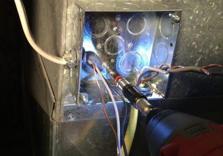 milwaukee m18 fuel impact driver