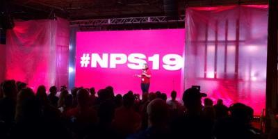 Milwaukee Tool's NPS 2019