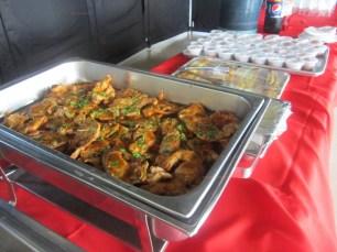 Servicio de Banquetes en Managua Nicaragua ultimo evento (21)
