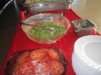 Servicio de Banquetes en Managua Nicaragua ultimo evento (25)