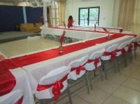Servicio de Banquetes en Managua Nicaragua ultimo evento (37)