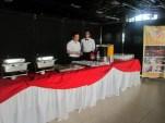 Servicio de Banquetes en Managua Nicaragua ultimo evento (53)