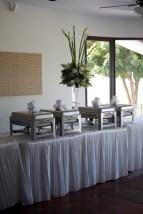 servicio para bodas nicaragua (1)
