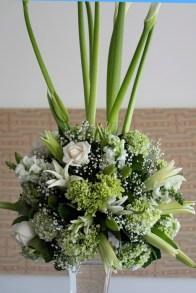 servicio para bodas nicaragua (10)