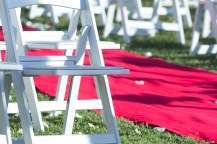 servicio para bodas nicaragua (11)
