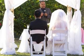 servicio para bodas nicaragua (20)