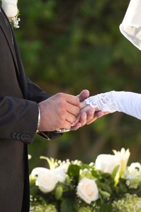 servicio para bodas nicaragua (22)