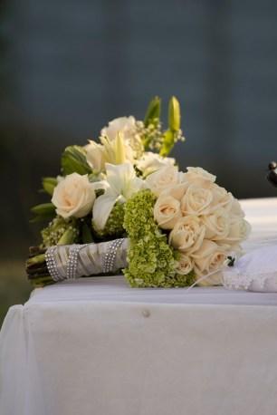 servicio para bodas nicaragua (23)