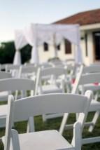 servicio para bodas nicaragua (3)