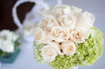 servicio para bodas nicaragua (9)