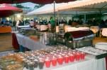 banquetes a domicilio en Nicaragua (1)