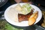 banquetes a domicilio en Nicaragua (3)