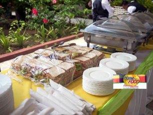 Servicio de Banquetes en Managua Nicaragua (11)
