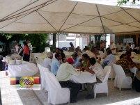 Servicio de Banquetes en Managua Nicaragua (14)