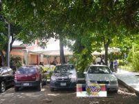 Servicio de Banquetes en Managua Nicaragua (16)