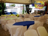 Servicio de Banquetes en Managua Nicaragua (2)