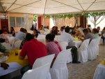 Servicio de Banquetes en Managua Nicaragua (23)