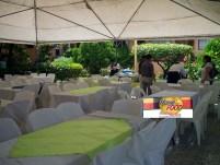 Servicio de Banquetes en Managua Nicaragua (3)