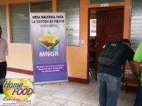 Servicio de Banquetes en Managua Nicaragua (7)