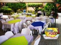 Servicio de Banquetes en Managua Nicaragua (9)