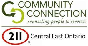 Community Connection Collingwood Ontario 211