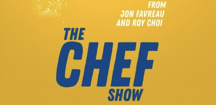 Foodwatch :: The Chef Show