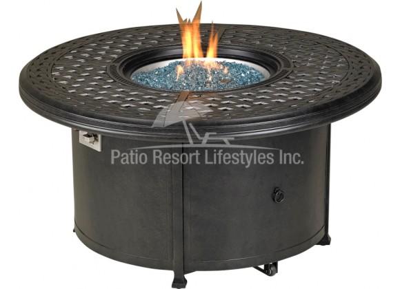patio resort lifestyle 48