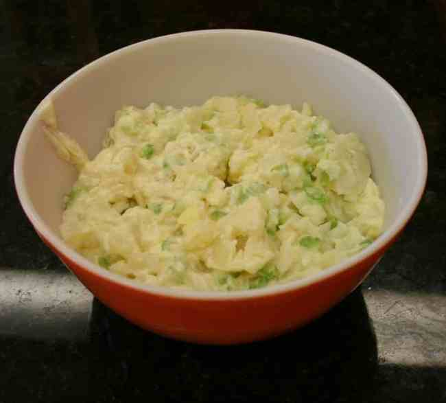 potato-salad-2