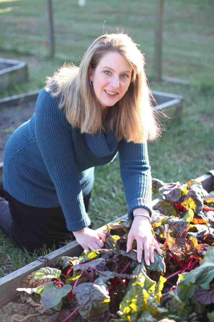 Jeanne Grunert