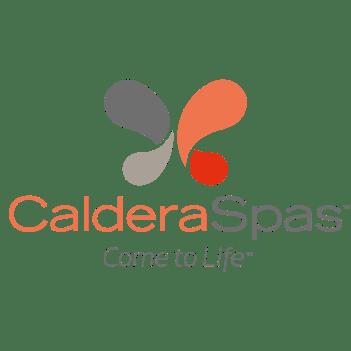Caldera Spa's