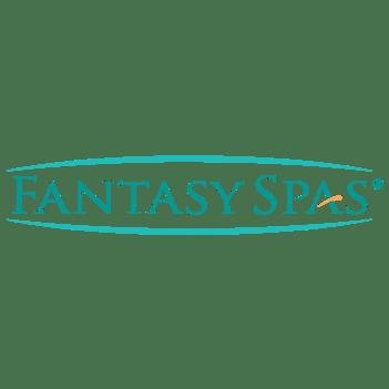 Fantasy Spas