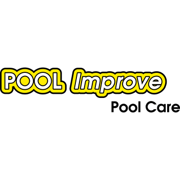 Pool Improve Pool Care