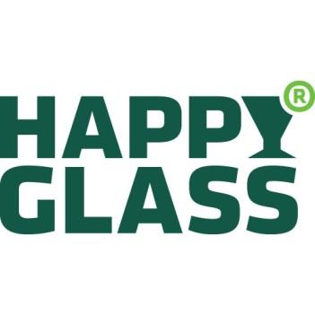HappyGlass