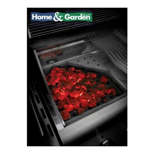 houtskool-inleg-napoleon-grills