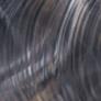 Afbeelding van de kleur Midnight Canyon van Caldera Spa.
