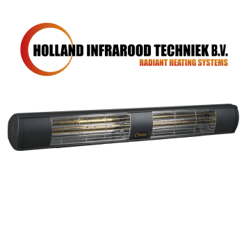 Goldsun Aqua Twin Heater